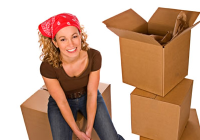 Moving Service Hockessin, DE